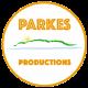 Craig_Parkes