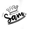 Samfay