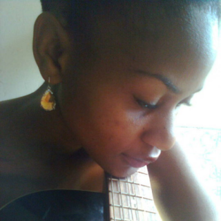 Lebo Grace Mashabela