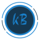KB CRAZY CHANNEL