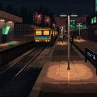 View Clone1716's Profile