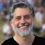 Alejandro Ramallo