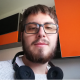 user-100031409's avatar