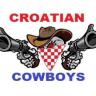 CroatianCowboy - avatar