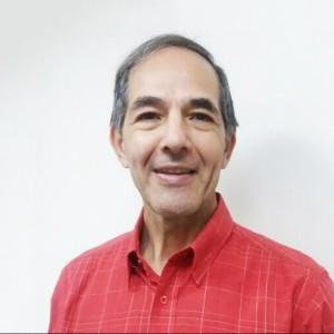 Rabbi Isaac Benzaquen
