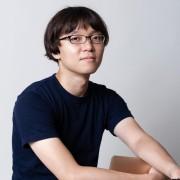 Takuya Murakami
