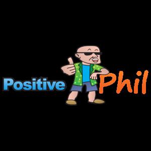 Positive Phil