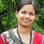 Monti Chakraborty
