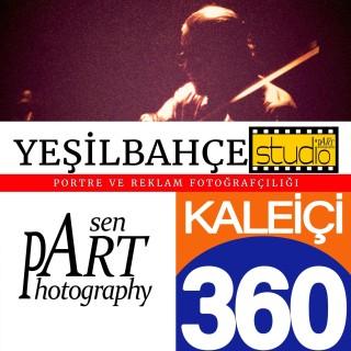 senARTPhotography