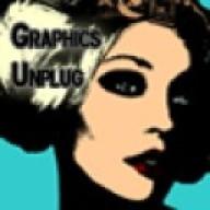graphicsunplug
