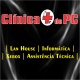 clinicadopc