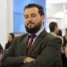 Profile photo for Felipe Navarro