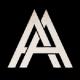 Arkensor