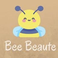 BeeBeauteVN