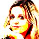 Déborah Pam