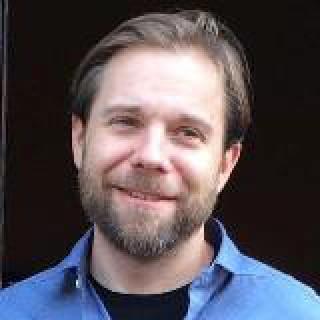 Adam F. Hutton