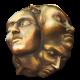 ferzrrn123's avatar