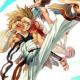 larrythemunchlax's avatar