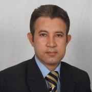 Photo of حسين صادق