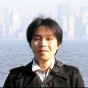 Hiroki Ishiwata
