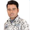 Shyamakaran Dubey