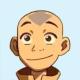 yasirkula's avatar