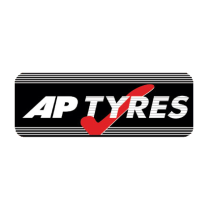 aptyres's picture
