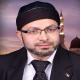 المستشار / حسام الدين محيسن
