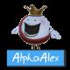 AlphaAlex