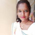 Jananieswary Kalisvaran