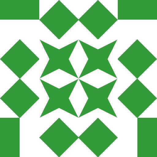Japon Dövü