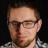 Matthew Odle's avatar