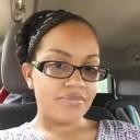 Ashanti Rivera Guest blogger