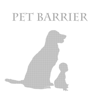 Pet Barrier