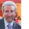 Moisés Picazo S.