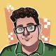 Michael Cooper's avatar