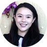 Beryl Chen