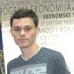 Aleksa Kitic