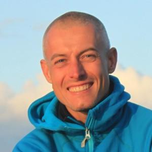 Profile picture for Magnus Johansson