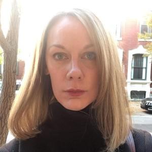 Meredith Lindemon