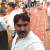 Sandarbh gupta