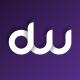 Darren Woodley