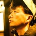 YUKI NISHIO(240CAMP)