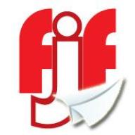 fjfei
