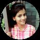 Avatar for Nandhini Jeyachandran