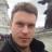 Philipp  Trunschke's avatar