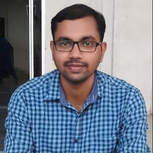Jayakumar Duraisamy