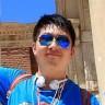 Frank Shi