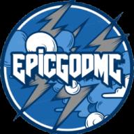 EpicGodMC