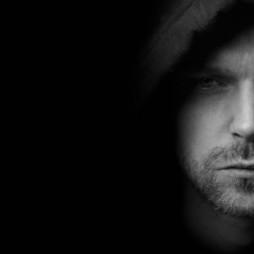 avatar for Vincent Daigneault